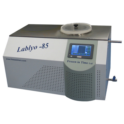 Lablyo -85 freeze drier